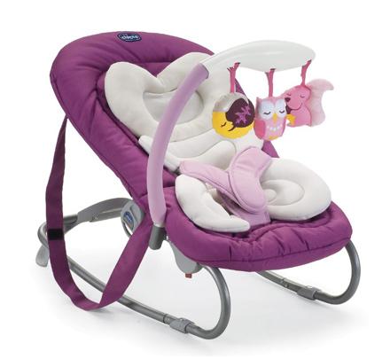 air max neonato 0 a 6 mesi