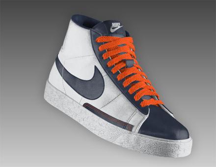 scarpe ginnastica tipo nike